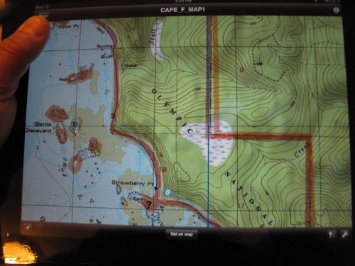 Ikkatsu Maps