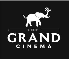 Grand_logo_white_black_1_