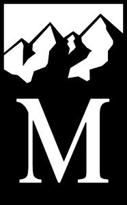 m_logo_645x1038_300dpi