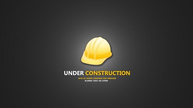 UNDER_CONSTRUCTION_by_Creamania